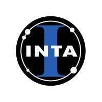Inta_logo